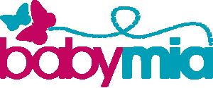 https://www.babymia.de/