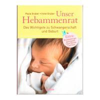 Schwangerschaftsratgeber-Unser Hebammenrat