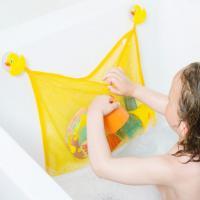 Big Buy Bath Toys Save Ducklings