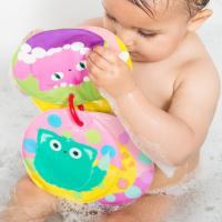 Big Buy Childrens Book For Bath