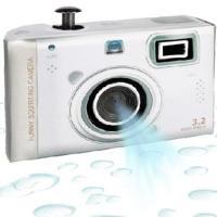 Big Buy Lanza Camera-Water