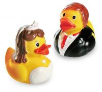 Big Buy Rubber Duckies Couple Dating