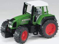Bruder Fendt Favorit 926 Vario Traktor Bruder