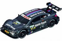 Carrera Cars Go !!!: Bmw M3 Dtm b.spengler, No.7