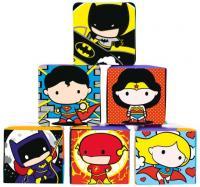 Molto Badezimmer Puzzle Superhelden 810 Gr