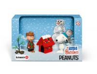 Schleich Pack Christmas 141 Gr