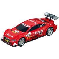 Carrera Cars Go !!!: Audi A5 Dtm m.molina, No.20