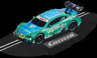 Carrera Cars Go !!!: Bmw M3 Dtm a.farfus, No.7