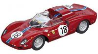 Carrera 1:32 Evolution: Ferrari 365 P2