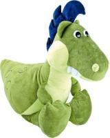 Legler Dinosaur big Teddy