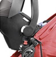 BABY JOGGER Multi-Model Adapter für Zip