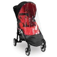 BABYJOGGER Regenschutz für Zip