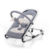 BABY-PLUS Wippe Isa  -  C 16-07
