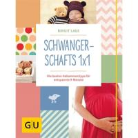 GU Schwangerschafts 1x1