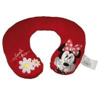 KAUFMANN Nackenpolster  -  Minnie Mouse